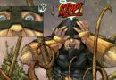 23 momentos que mostram quão bizarros e peculiares foram os X-Men de Chuck Austen