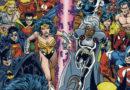 FAKE NEWS! É mentira que a Marvel pode comprar a DC. Entenda!