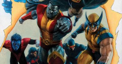 Marvel lançará tributo a Len Wein e Dave Cockrum pelo trabalho da dupla nos X-Men