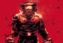 Com Wolverine no topo a Marvel se mantém líder do mercado em fevereiro