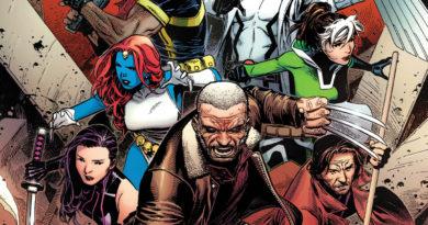 Panini Comics disponibiliza quadrinhos digitais da Marvel de graça