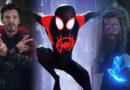 CORONAVÍRUS: 3 filmes com personagens da Marvel são adiados e 1 adiantado