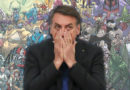 TESTE! Vilão dos X-Men ou Bolsonaro? Quem falou isso?