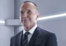 Última temporada de Agentes da SHIELD ganha teaser e data de estreia