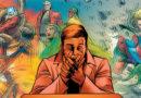 DINASTIA PYM: a árvore genealógica mais insana do Universo Marvel