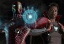 Homem Estranho e Doutor de Ferro? Sim, essa bizarrice quase aconteceu