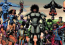 """Carta aberta para a Marvel: """"Parem de transformar meus heróis em gays"""""""