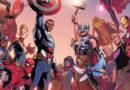 """Roteirista dos Vingadores defende a diversidade nos quadrinhos: """"uma questão de realismo"""""""