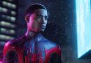 4 coisas que já sabemos sobre Homem-Aranha: Miles Morales para PS5