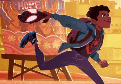 Marvel anuncia nova linha de graphic novels originais para o público jovem