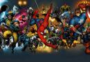 Guia de leitura para todas as coleções de encadernados da Marvel lançados pela Panini