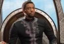 Chadwick Boseman, protagonista de Pantera Negra, morre aos 42 anos