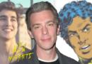 """Diretor de Novos Mutantes responde críticas ao elenco: """"Não me importei com o racismo"""""""
