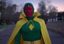 SAIU! Assista o primeiro trailer de WandaVision, série da Feiticeira Escarlate e do Visão
