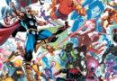 5 coloristas da Marvel que você precisa conhecer