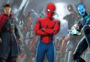 ARANHAVERSO VEM AÍ? Tudo o que já sabemos sobre Homem-Aranha 3