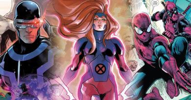 Conheça os artistas brasileiros que estão fazendo sucesso na Marvel Comics