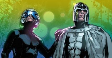 Artistas brasileiros falam sobre a representação do Brasil nas HQs dos X-Men