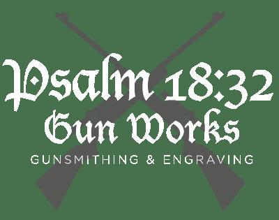 Psalm_18_32-Gunworks_logo-FP