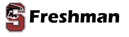header freshman