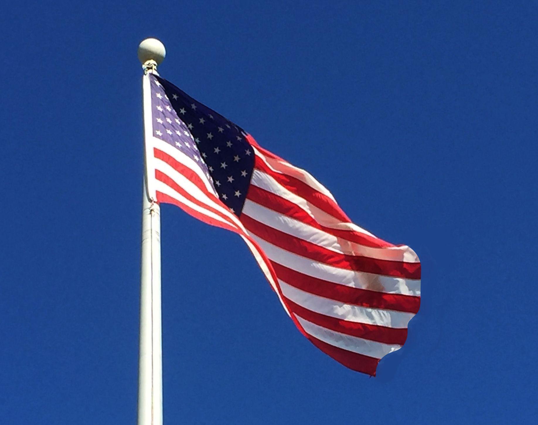 Como emprender un negocio online desde Estados Unidos
