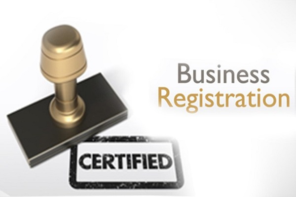 DBA or LLC, what is the difference?