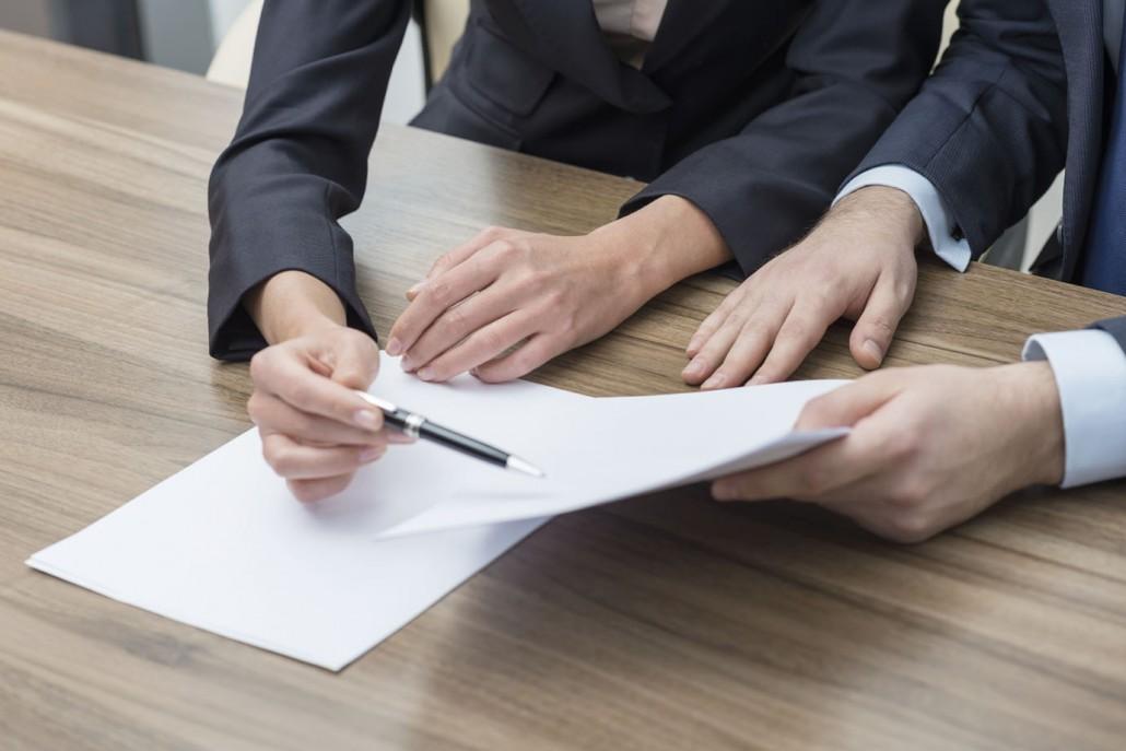 Registrar tu negocio como DBA o LLC?