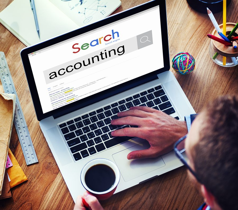 5 Tips to hiring an accountant