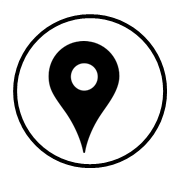 Website location