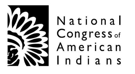national-congress