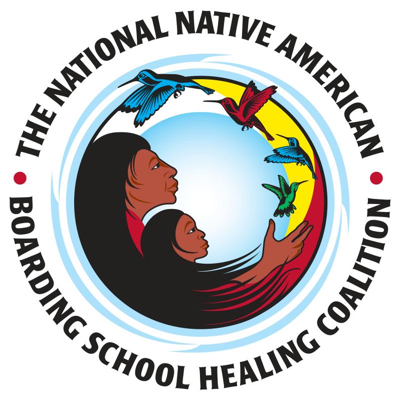 Boarding School Logo