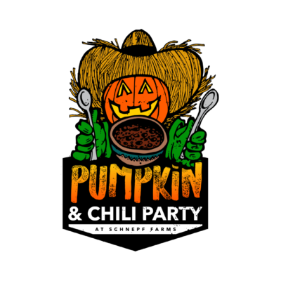 pc&p logo