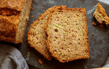 25COOKING-ZUCCHINIBREAD1-articleLarge-v3