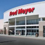 Fred Meyer Employee Login @ www.fredmeyer.com