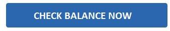 Kroger Gift Card Balance Check online