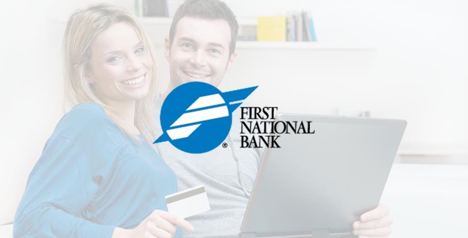 Firstnationalcc