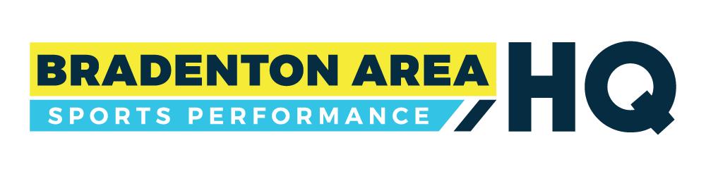 Bradenton Area Sports Performance HQ