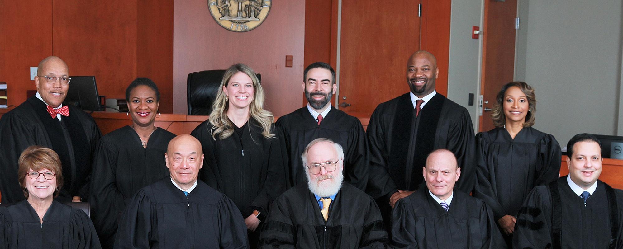 Publish Judges Photo 2020-new