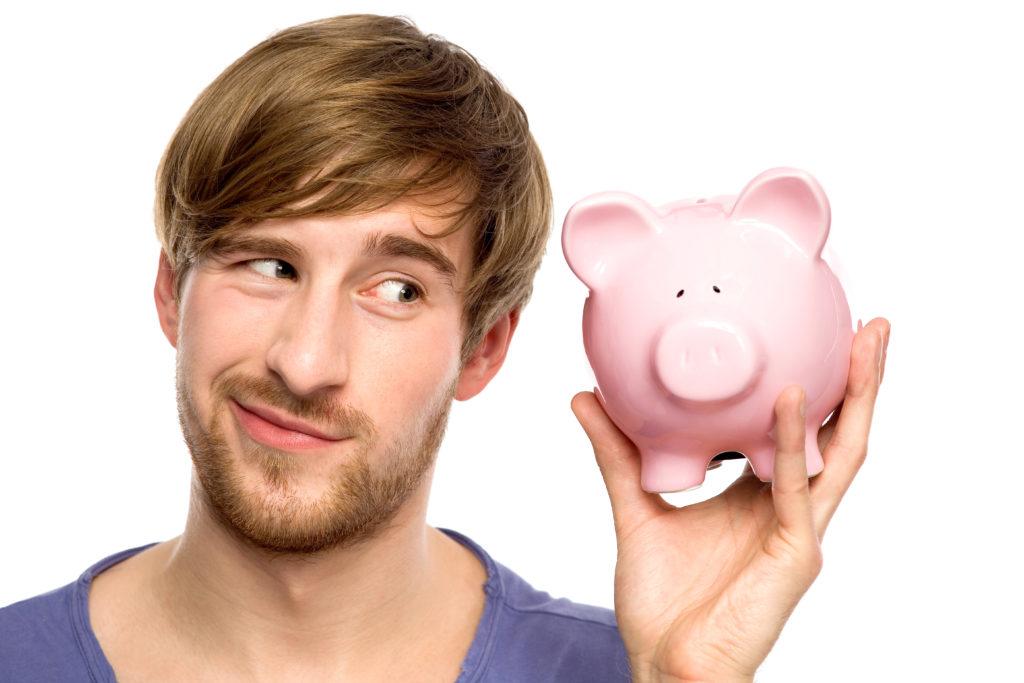 Take control of your superannuation savings