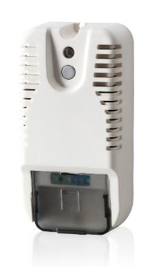 無線開關-0-10V