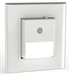 RX-001緊急照明緊報器