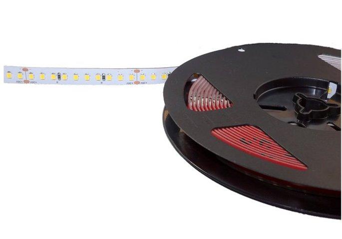 2835 160珠 LED燈條