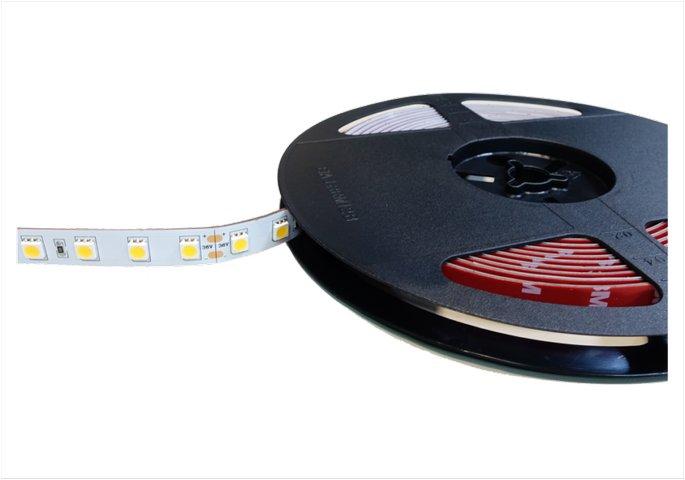 5050 72珠 LED燈條