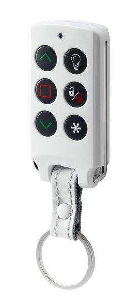 無線遙控器