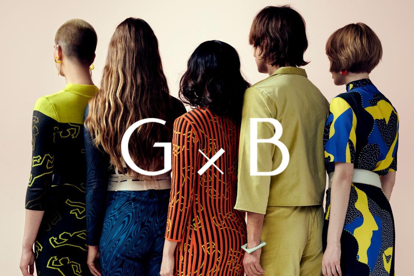 _GB_Cover-3
