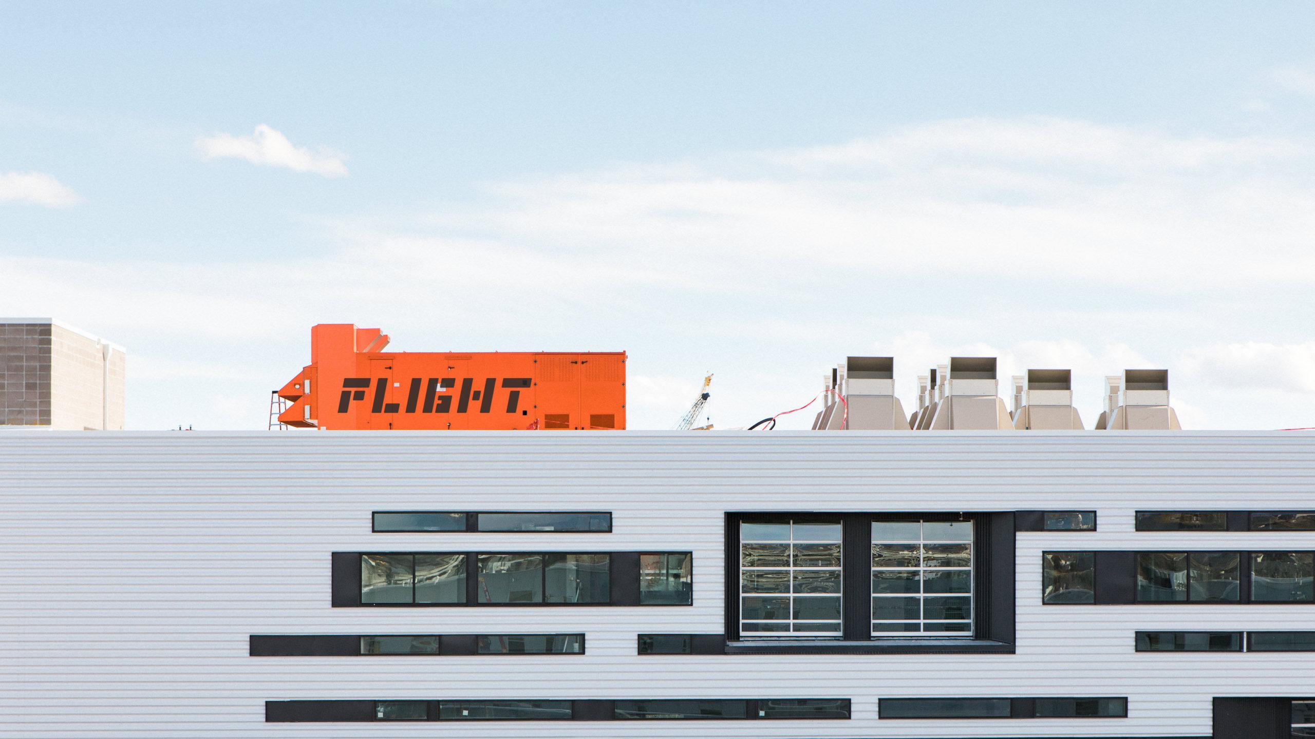 flight-mockup