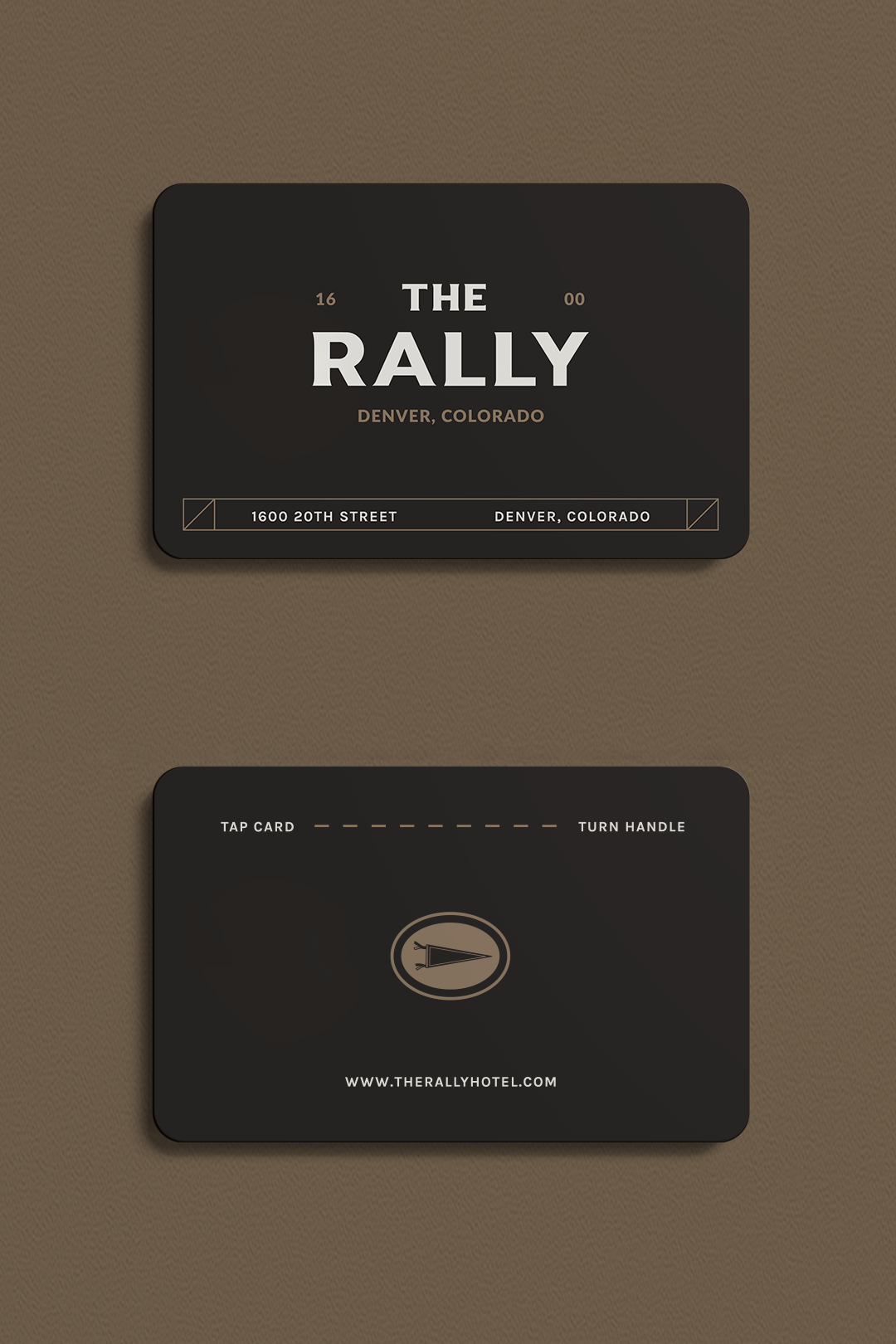 Rally_Keycard-mock_2-2 copy