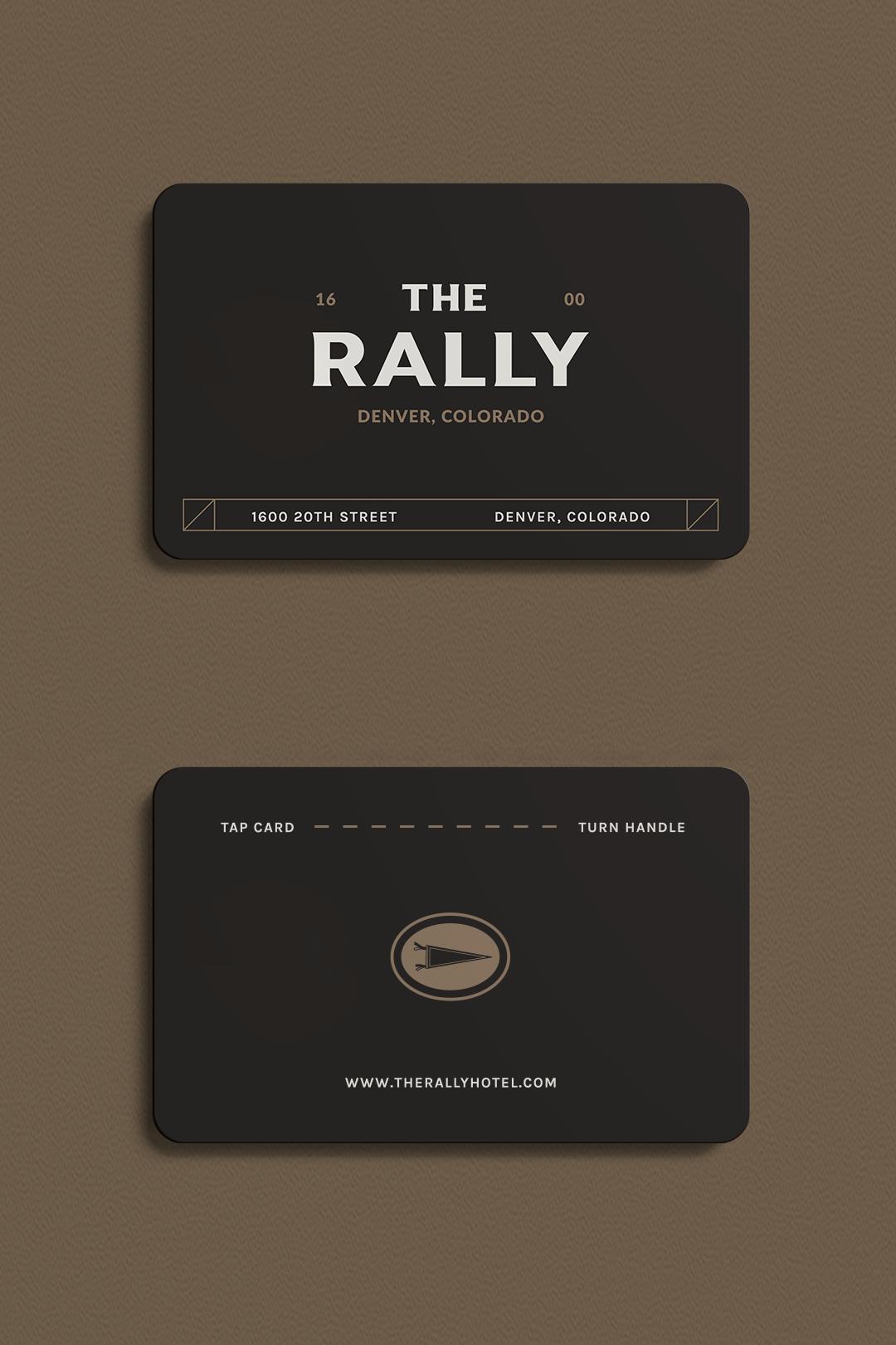 Rally_Keycard-mock_2-2 copy
