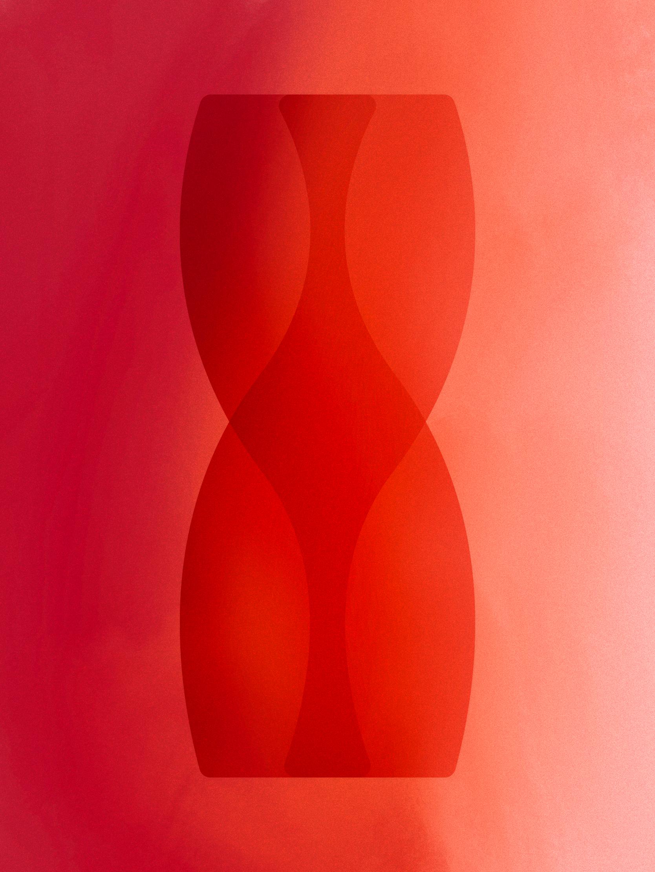 Untitled_Artwork-17-11
