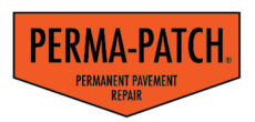 Perma-Patch